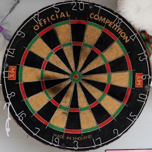 http://photopin.com/search/dartboard